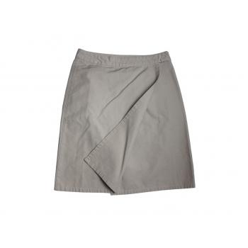 Женская юбка на запах GAP, XXS