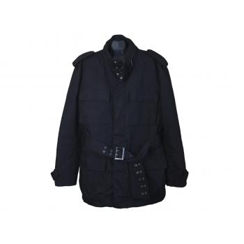 Куртка мужская осень весна CELIO, XL