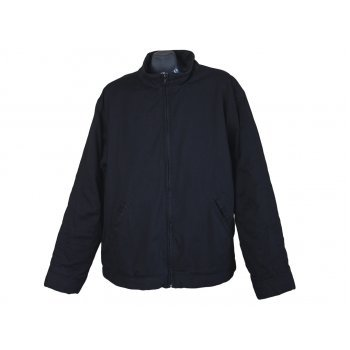 Куртка мужская хлопковая GEORGE, XL