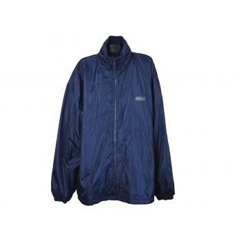 Куртка мужская осенняя IDENTIC, 6XL