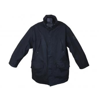 Куртка мужская весна осень AIGLE, XL
