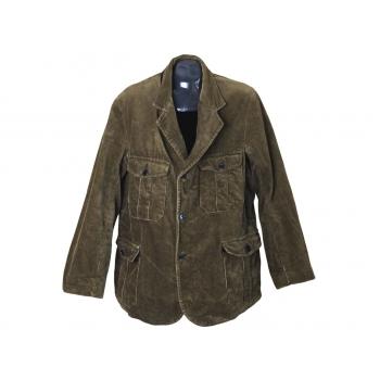 Куртка мужская вельветовая HENSEN, L
