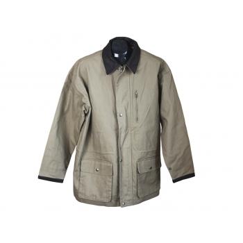 Куртка мужская весна осень, XXL