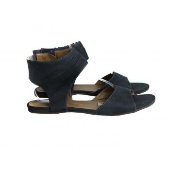 Римские сандалии женские ESMARA 38 размер