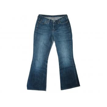 Женские джинсы клеш G-STAR RAW, S