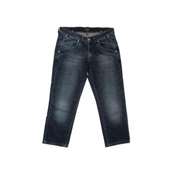 Женские джинсовые бриджи MEXX