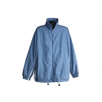 Мужская спортивная куртка мастерка CRANE, XL
