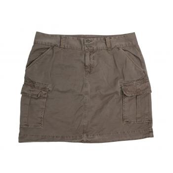 Женская мини юбка карго OLD NAVY, L