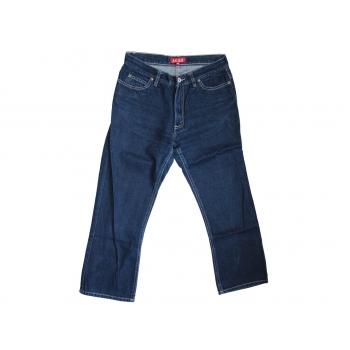 Женские прямые джинсы H&M