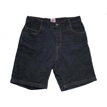 Шорты джинсовые женские WHAKS FOR BETTER FIT, L