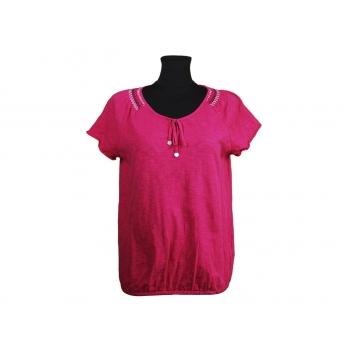 Блуза женская розовая ESMARA, М