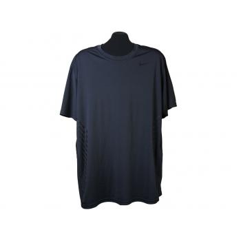 Футболка мужская NIKE DRI-FIT, XL