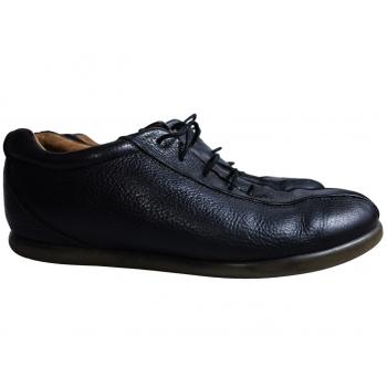Туфли мужские кожаные ECCO 43 размер