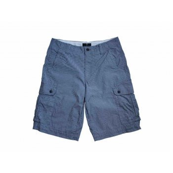 Шорты карго мужские BLUE HARBOUR MARKS & SPENCER W 32