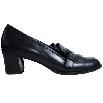 Туфли женские кожаные ESPRIT 42 размер