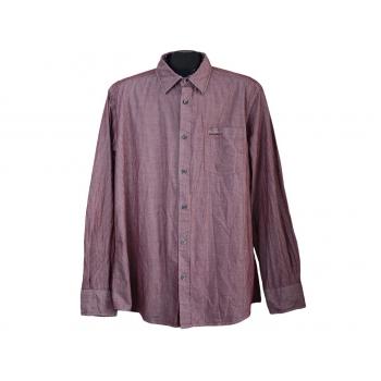 Рубашка мужская CHARLES VOGELE, L