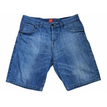 Шорты джинсовые женские HUGO BOSS, XL