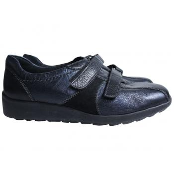 ARA женские кожаные туфли 37 размер