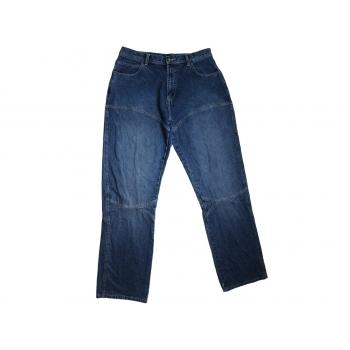 Джинсы мужские BLUE IMAGE W 32 L 34