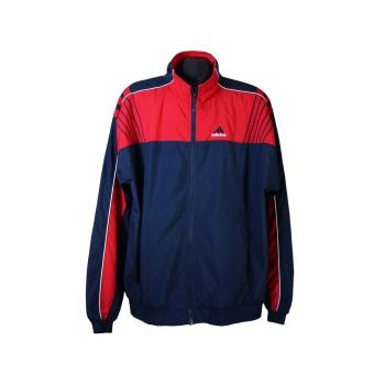 Спортивная мужская мастерка ADIDAS, XL