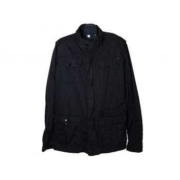 Мужская куртка осень весна RESERVED, XL