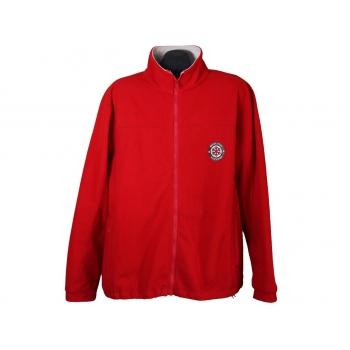 Мужская спортивная куртка NORT POLE, XL