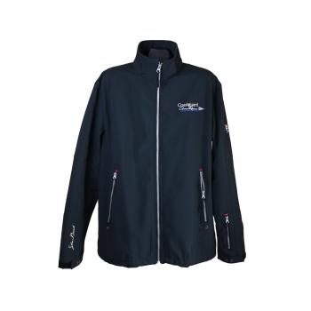 Мужская спортивная куртка COAST GUARD, XL