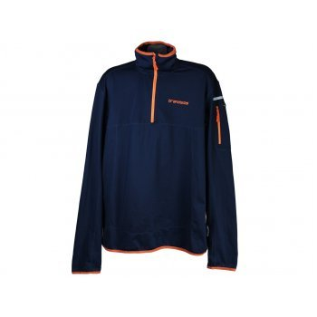 Спортивная мужская кофта BRANDSDAL of norway, XL