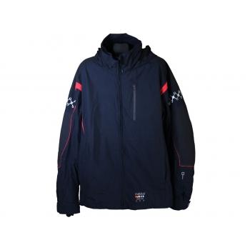 Мужская мембранная куртка RUKKA GORE-TEX, 3XL