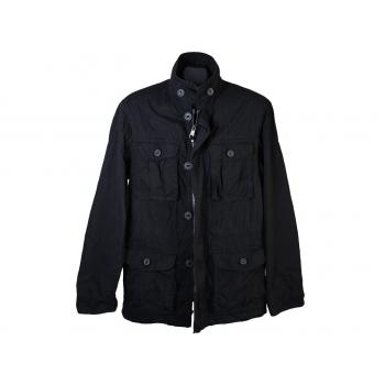 Мужская осенняя куртка ESPRIT, L