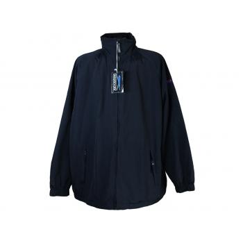 Мужская осенняя куртка SLAZENGER, XXL