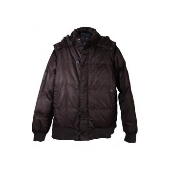 Мужская зимняя куртка IDENTIC, XL