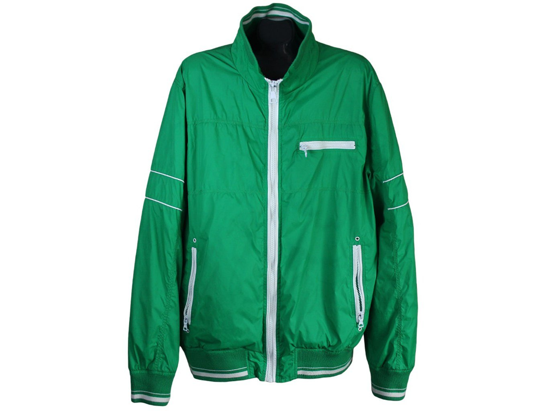 Куртка ANGELO LITRICO мужская, XL