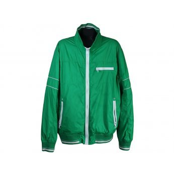 Куртка ANGELO LITRICO мужская