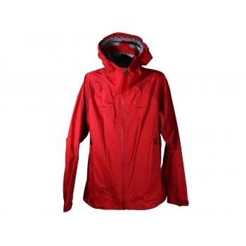 PATAGONIA мужская куртка ветровка, XL