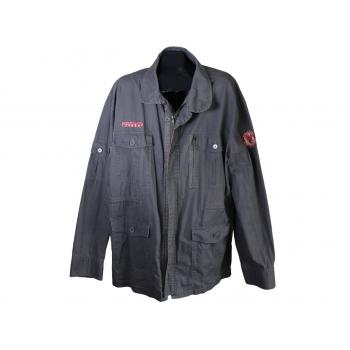 Мужская куртка ATLAS FOR MEN OUTDOOR, 3XL