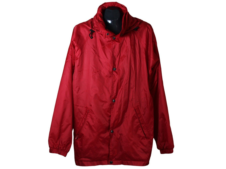 REGATTA куртка ветровка мужская, XL