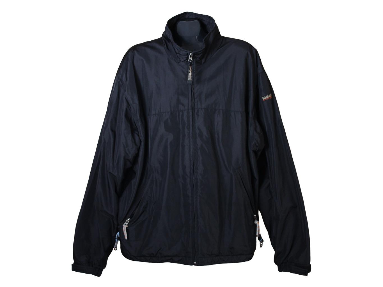 Куртка мужская демисезонная NAPAPIJRI, 3XL
