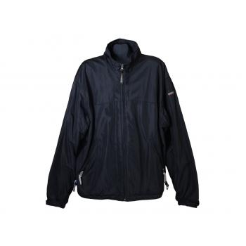 Куртка мужская демисезонная NAPAPIJRI