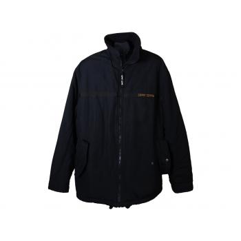 Куртка демисезонная мужская ESPRIT, XXL