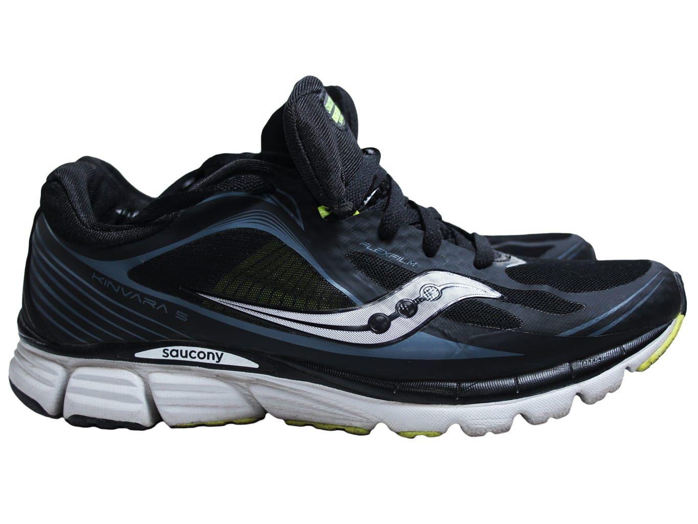 Мужские кроссовки SAUCONY 43 размер