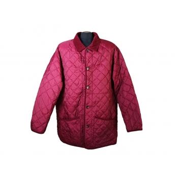 Демисезонная мужская куртка FILA, XL