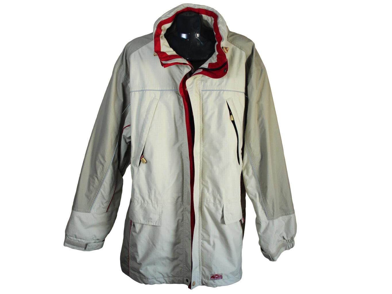 Демисезонная мужская куртка TCM, XXL