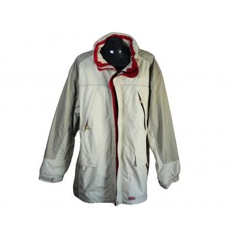 Демисезонная мужская куртка TCM
