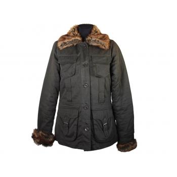 Куртка женская осень зима STREET ONE, S