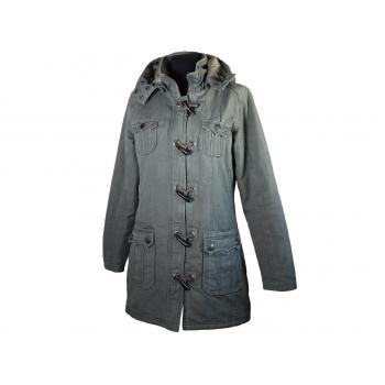 Женская демисезонная куртка FLASH LIGHTS, М