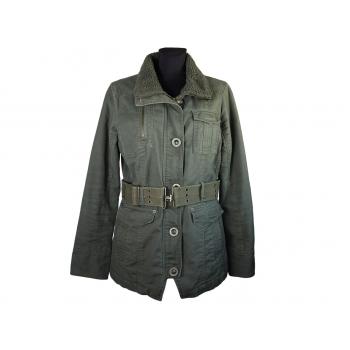 Женская демисезонная куртка ONLY, М