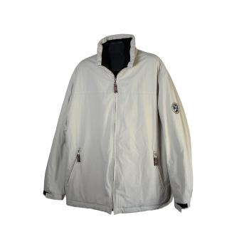 Демисезонная мужская куртка NANGA PARBAT, 3XL