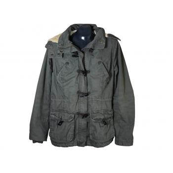 Женская демисезонная куртка L.O.G.G by H&M, XL