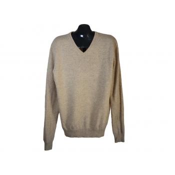 Пуловер мужской BIAGGINI, L